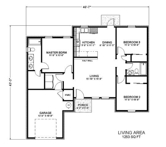 1216-Newman-website-plan