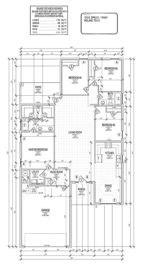 1313-E-Spruce-plan-website