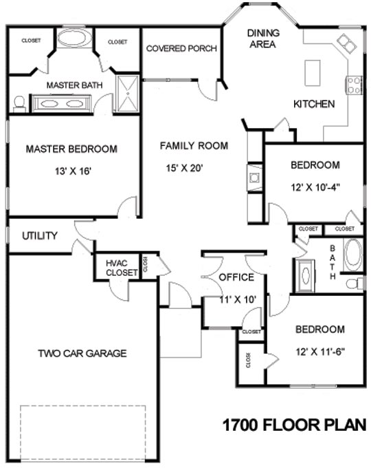 1600 Sq Ft House Plans In Kerala additionally Small House Design 2 besides Plan details moreover Plan details as well Kerala Home Design 5288. on house plan and elevation 1700 sq ft