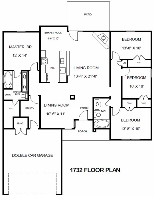 1732-Floorplan-540