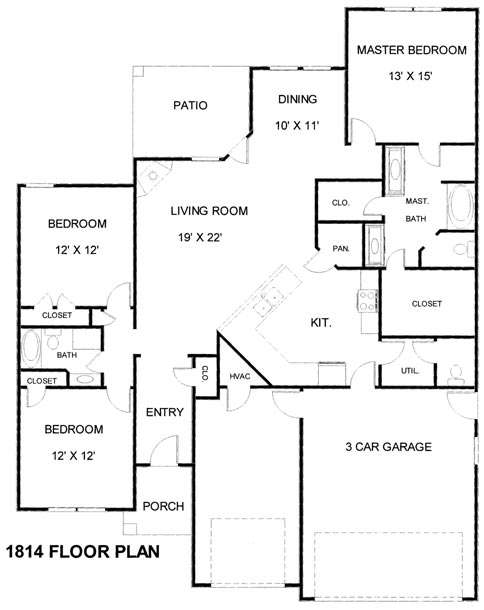 1814-Floorplan_540