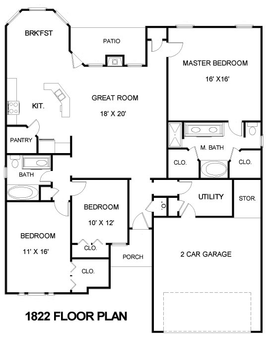 1822-Floorplan-540-jpg