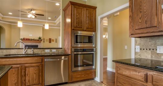 2345-Plan-kitchen-960