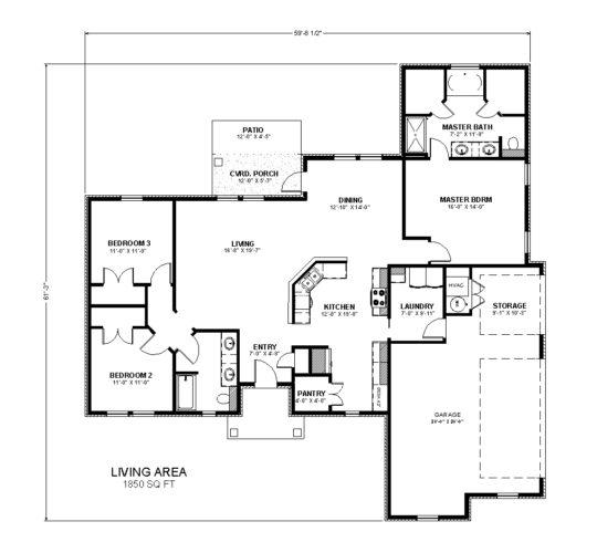302-Driftwood-website-plan