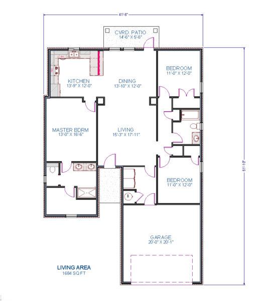 322-Mariners-plan-website