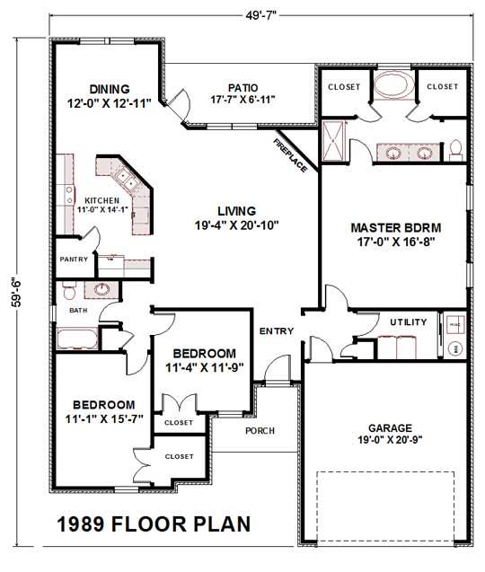 4927-Olivia-Floor-Plan-540