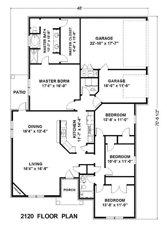 4929-Olivia-Floor-Plan-540
