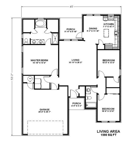 5004-Blue-Mesa-website-plan