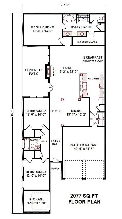 5205-EJW-website-plan