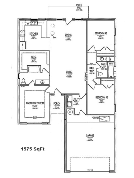 E-Spruce-1575-plan