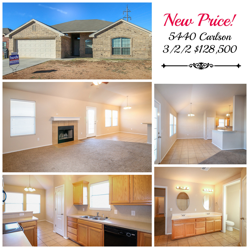 New-Price-Carlson